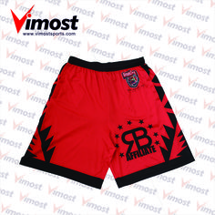 932fc519a 71 awesome Basketball wear images