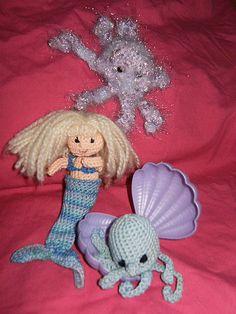 crochet dolls 003