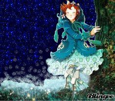 "Recensione ""Fairy Oak-L'incanto del buio"" | Fairy Oak, Serie Tv, Love Book, Character Design, Ann, Nerd, Fandom, Cosplay, Disney Characters"