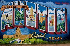 Austin Inventors and Startups – Foster entrepreneurship and nurture invention