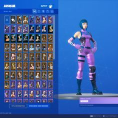 Pin On Epic Games Fortnite