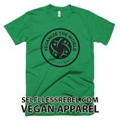 #vegan4life #veganchick