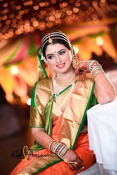 Bangladesh Mendhi #Bengali bride