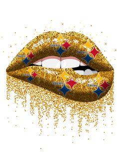 Team Wallpaper, Football Wallpaper, Lip Biting, Marijuana Art, Rhinestone Transfers, Glitter Lips, Paparazzi Jewelry, Pittsburgh Steelers, Smartphone