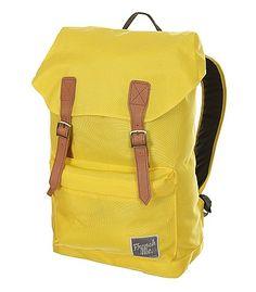 fcb5e4e7c8 33 nejlepších obrázků z nástěnky kabelka batoh