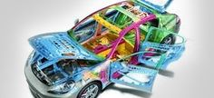 Кузовные работы Toys, Car, Activity Toys, Automobile, Clearance Toys, Gaming, Games, Autos, Toy