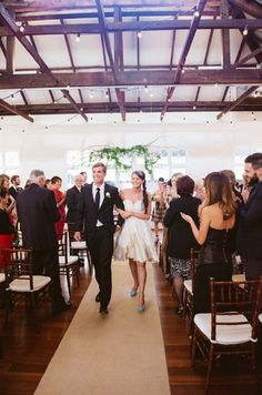 Australia's most unique wedding venues website. Find perfect wedding venues for your wedding reception and check availability with Our Wedding Date. Perth Wedding Venues, Beautiful Wedding Venues, Perfect Wedding, Wedding Reception, Our Wedding, Western Australia, Bride, Gallery, Photography
