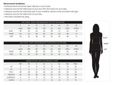 Ladies Dress - Buy Zarah Dress for Women Online - SS19MB141CFA_Black - Anita Dongre