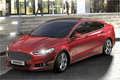 Browse new Ford Mondeo lease deals for personal and business users. Lease Deals, Car Deals, Hyundai Accent, Bmw, Motor, Design, World, Cordoba, Transportation