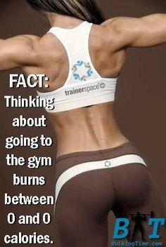 Motivation Time | Bodybuilding Motivation | Fitness Motivation
