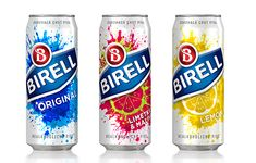 Berge Farrell Design is a strategically driven packaging design consultancy. With its head office in Cape town, it is South Africa's largest exporter of design. Non Alcoholic, Cape Town, Packaging Design, Canning, Alcohol Free, Design Packaging, Home Canning, Package Design, Conservation