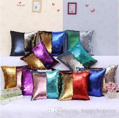 Created%20Reversible%20Sequin%20Mermaid%20Sequin%20Pillow%20Glitter%20Sequins%20Magical%20Color%20Case%20Changing%20Throw%20Sofa%20Car%20Home%20Decor%20Cushion%20Cover%20Replacement%20Cushions%20For%20Outdoor%20Wicker%20Furniture%20Outdoor%20Chaise%20Lounge%20Cushions%20Clearance%20From%20Happyhomeee%2C%20%246.79%7C%20Dhgate.Com