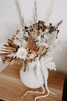 Dried Flowers Bouquet Bengali Wedding Menu Card Ideas Flowers For Hot Dry Conditions Handmade Wedding Cards Wedding Cards Handmade, Wedding Menu Cards, Dried Flower Arrangements, Flower Vases, Dried Flower Bouquet, Dried Flowers, Floral Wedding, Wedding Flowers, Deco Floral