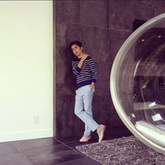 Awesome cool, summer look for Karan Brar that he wore for his photo shoot with LVLten Magazine on Tuesday (April in California after being on Karan Brar, Cameron Boyce, April 14, Summer Looks, Picture Video, Photoshoot, The Originals, Jessie, Character Inspiration