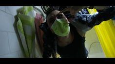 ✔ Artists: Killa Fonic ✔ Title: Skinny Pesci ✔ Country: Romania http://newvideohiphoprap.blogspot.ca/2016/07/killa-fonic-skinny-pesci.html