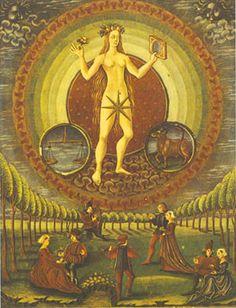 Vedic astrology, Indian Astrologer, Indian astrology, Best astrologer, Astrology, Indian Psychic, Astrologer London, Love Psychic London http://bringinglovebackremoveblackmagic.blogspot.in/2013/05/bringing-love-back-remove-black-magic.html