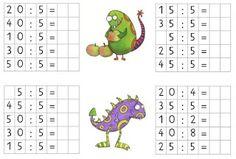 Hand Outline, School Worksheets, Teaching Math, Diagram, Petra, Student, Activities, Math Practices, Activities For Kids