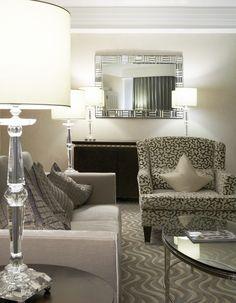 Contemporary Living Room Photos