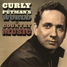 """Claude """"Curly"""" Putman, Jr. (November 20, 1930 – October 30, 2016) was an American songwriter based in Nashville. Born in Princeton, AL. His biggest hit was """"Green, Green Grass of Home"""" (1964, sung by Porter Wagoner), which was covered by Roger Miller, Elvis Presley, Kenny Rogers, Don Williams, Burl Ives, Jerry Lee Lewis, The Grateful Dead, Johnny Cash, Dean Martin, Merle Haggard, Joe Tex, and Tom Jones. """"Junior's Farm"""" was inspired by McCartney & Wings stay at Putman's Tennessee farm in…"""