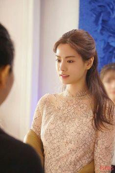 Korean Girl, Asian Girl, Nana Afterschool, Im Jin Ah Nana, Asian Makeup, Korean Makeup, Korean Skincare, Eye Makeup, Drame