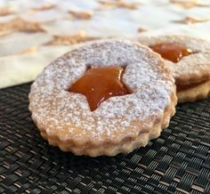 Glutén- és tejmentesen Sin Gluten, Hungarian Desserts, Gluten Free Recipes, Healthy Recipes, Healthy Cake, Sweet And Salty, Homemade Cakes, Cookie Recipes, Food To Make