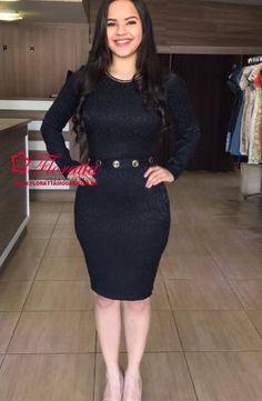 9011dda7 15 best vestido sabrina images | Ball Gown, Elegant dresses, Formal ...