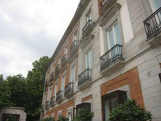 @MuseoThyssen #Madrid
