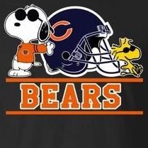 9f05be79 250 Best Peanuts other NFL/College teams images in 2019 | Nfl ...