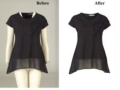 We offer a range of photo editing services including cut out image background, clipping path, background remove, image masking, image shadowing, color correction, image retouching, and other photo editing services. Get a Free Trial today! Make the most out of images with Edit Picture Online. Try our services and enjoy excellent image editing services.http://www.editpictureonline.com/