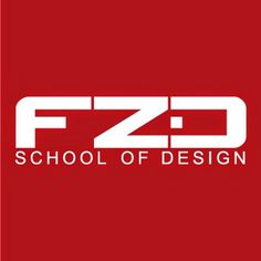 FZD School of Design provides an education in entertainment design. Our courses cover a wide range of topics such as video games, feature films, theme parks,...
