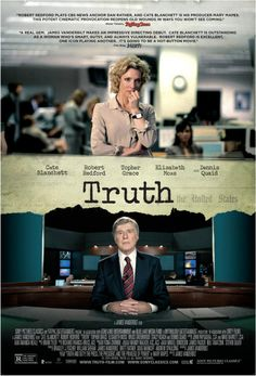 TRUTH   http://www.themoviewaffler.com/2016/02/new-release-review-truth.html