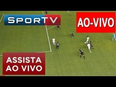 Live Tv Free, Tv Direct, Free Tv And Movies, Free Tv Channels, Fox Sports, Discovery Channel, Hanyu Yuzuru, Espn, Real Madrid