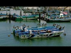 Puerto Pymes – www.puertopymes.com – Puerto Pymes – www.puertopymes.com