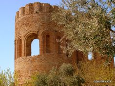 Calabria Travel Five Great Things to See in Calabria