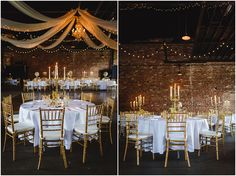 Shannon and Justin's The Inn at the Olde Silk Mill Wedding