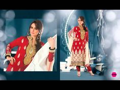 All new Preity Zinta Suits by Rivaa