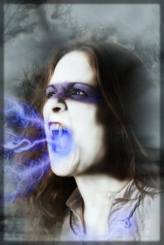 """Psychic vampires are individuals who """"feed"""" on other people's energy. Description from tanahoy.com. I searched for this on bing.com/images"""