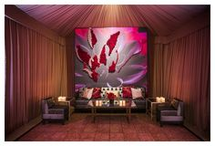 Grand Cru A Spectacular Spectacular Event! Wine Supplies, Toronto Wedding Photographer, Purple Flowers, Pink Purple, Tent, Creative Inspiration, Lounge, Photography, Decorations