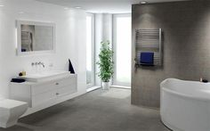 badeværelse klinker inspiration - Google-søgning