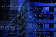 Understanding Collateralized Debt Obligations or CDOs