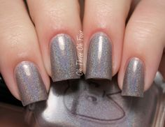 Doctor Lacquer Natural Flirt (warm)