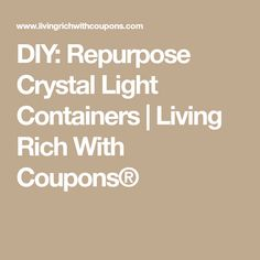 FACEBOOK COUPON $$ Crystal Light Mocktails Sprint Madness U2013 Get High Value  Coupons! | Coupons | Pinterest | Crystal Lights, Madness And Coupons