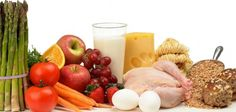 ESPECIARIAS: 9 alimentos importantes