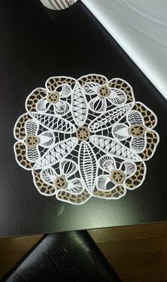 Image gallery – Page 85568461655379516 – Artofit Needle Tatting, Needle Lace, Crochet Tablecloth, Crochet Doilies, Love Crochet, Irish Crochet, Bruges Lace, Romanian Lace, Japanese Crochet