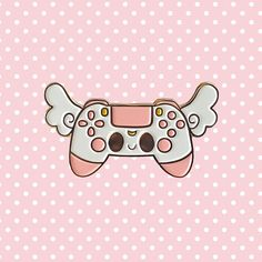 This item is cheaper in my custom shop: www.candyconsole.tictail.com Palau, aka PS, the Japanese controller soft enamel pin.***10% of each purchase will be donated to GamersOutreach in 2018 Details : ♡ Width 1.5 ♡ Soft Enamel ♡ One post and yellow rubber back ♡ Shipped on a