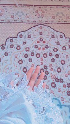 Quran Wallpaper, Islamic Quotes Wallpaper, We Bare Bears Wallpapers, Cute Wallpapers, Pink Clouds Wallpaper, Beautiful Hijab Girl, Islamic Cartoon, Anime Muslim, Love In Islam