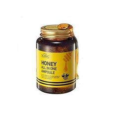 TesterKorea - SCINIC Honey All In One Ampoule