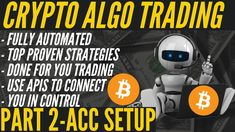 😍💸 Mudrex Passive Income Trading with Technical Analysis Automated Bots Hands Off Trading Mudrex BTC #btc @bitcoin #cryptocurrency #cryptotrading #autotrading #algotrading #tradingbots Automated Forex Trading, Bitcoin Cryptocurrency, Technical Analysis, Crypto Currencies, Passive Income, Earn Money, Hands, Earning Money