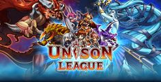 Unison League Hack will give you these privilege – Unlimited Gems, Unlimited Gold. Now you don't need to pay for resources because you can use these Cheats for Unison League. This is not Hack Tool, these are Cheat Codes. To Hack Unison League you don't need to have rooted device. Also to use Unison League …