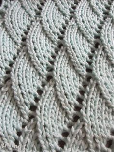 Saturday Night stitches tonight brings you this super fun looking stitch.